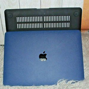 mac book new air 13 CLIP ON COVERS